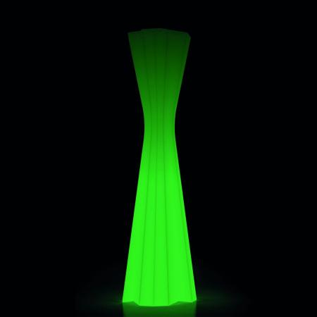 Lampi de podea din polietilena FROZEN LIGHT7