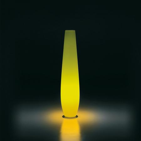 Lampi de podea din polietilena NICOLE LIGHT2