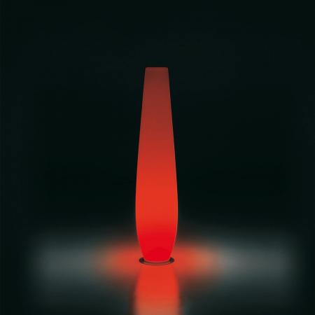 Lampi de podea din polietilena NICOLE LIGHT4