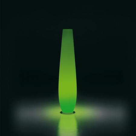 Lampi de podea din polietilena NICOLE LIGHT5