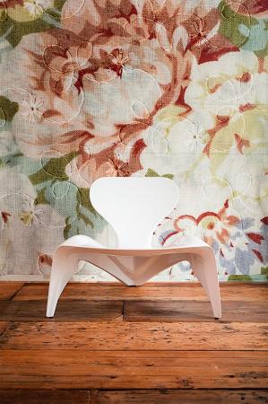 Fotolii lounge poliuretan ISETTA3