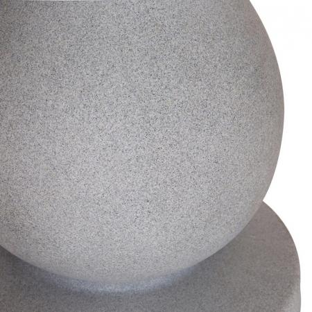 Mese baza polietilena blat HPL OTTOCENTO [6]