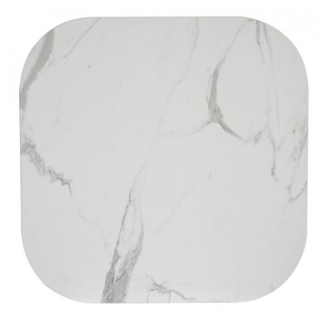 Mese baza polietilena blat HPL OTTOCENTO [8]