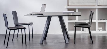 Mese conferinta office birou ARKI-TABLE ARK2