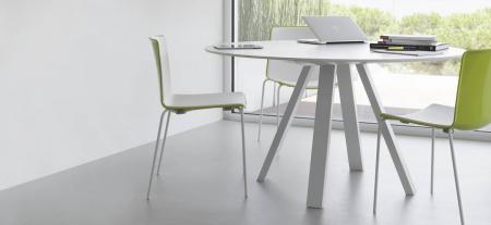 Mese conferinta office birou ARKI-TABLE ARK21