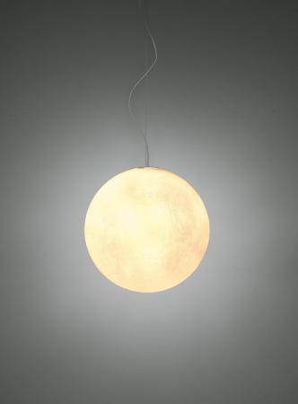 Corpuri de iluminat pe fir MURANO [1]