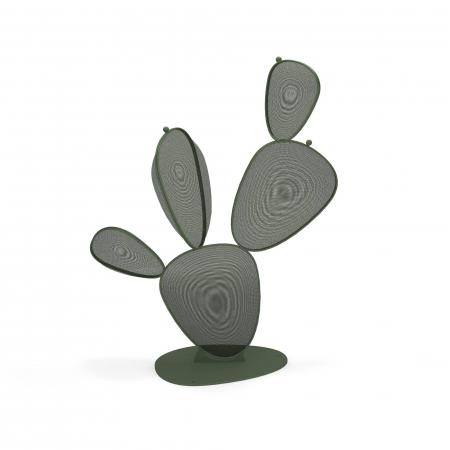 Obiecte decorative FICUS [2]