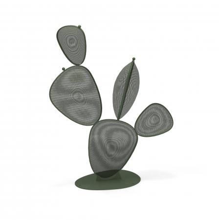 Obiecte decorative FICUS [1]