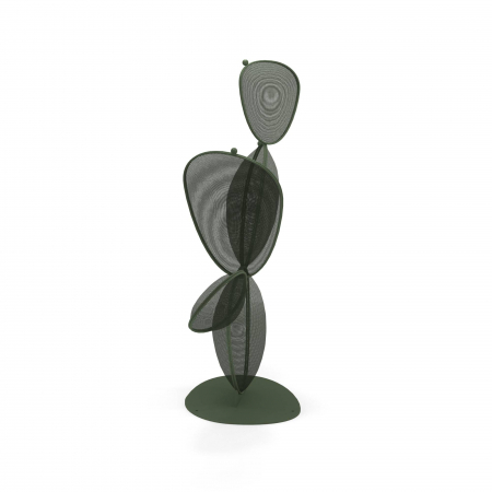 Obiecte decorative FICUS6