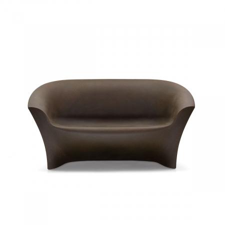 Canapele plastic OHLA0