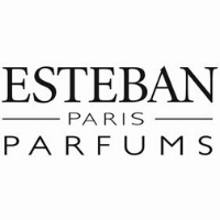 Esteban Paris