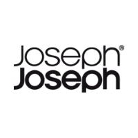 Joseph&Joseph