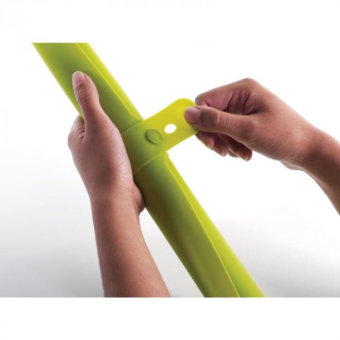 Blat Din silicon Pentru Patiserie Verde - Joseph&Joseph [4]