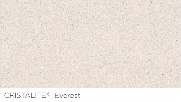 Chiuveta Granit Schock Classic R-100 Everest Cristalite 510 x 510 mm cu Sifon Automat [2]