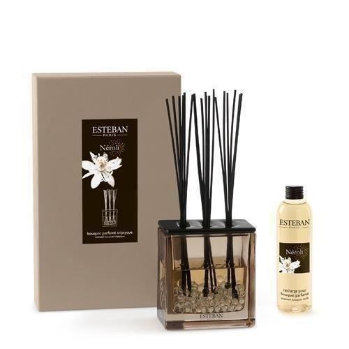 Difuzor Parfum Neroli&Rezerva 250ml - Esteban Paris 0