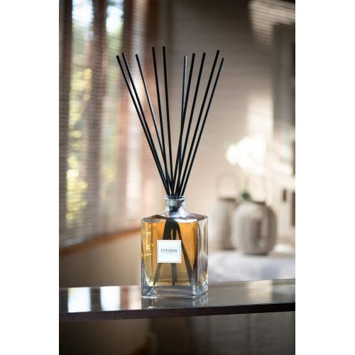 Difuzor Parfum Teck&Tonka Ed. Premium 2.5 L - Esteban Paris 1