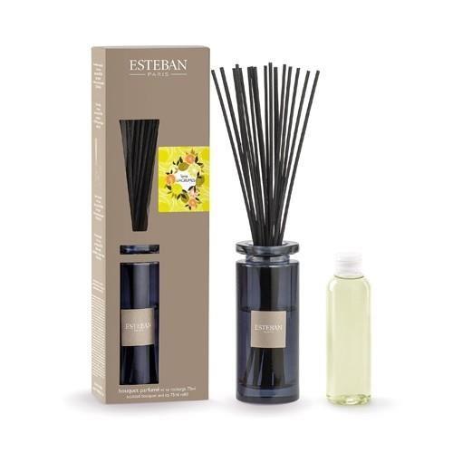 Difuzor Parfum Terre D'Agrumes&Rezerva 75ml - Esteban Paris 0