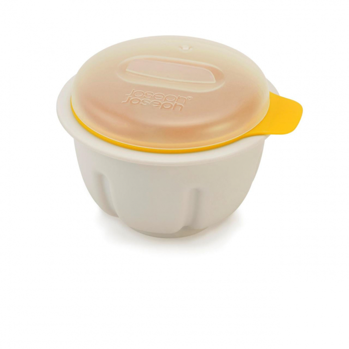Dispozitiv M-Poach cuptor cu Microunde - Joseph&Joseph 0
