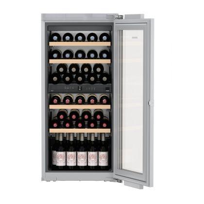 EWTdf 2353 Vinidor Vitrină de vin încorporabilă [2]