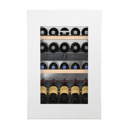 EWTgw 1683 Vinidor Vitrină de vin încorporabilă [0]