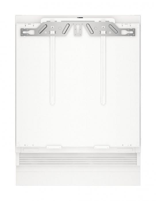 UIKo 1560 Premium Frigider subîncorporabil integrabil [0]