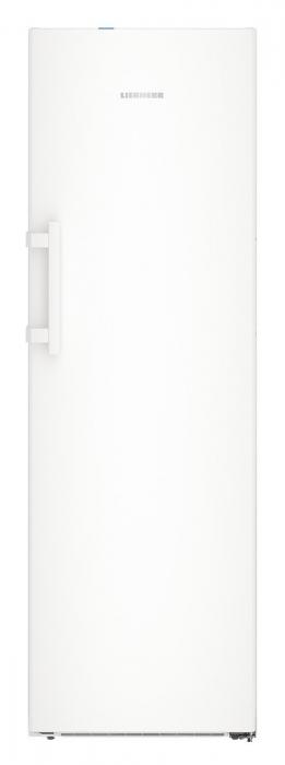 GNi 4335 Comfort NoFrost Congelator cu NoFrost [5]