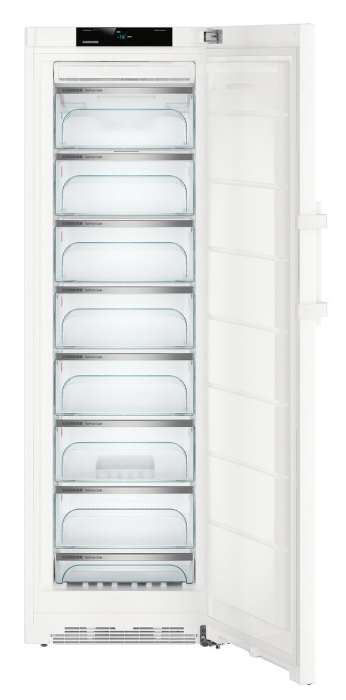 GN 4375 Premium NoFrost Congelator cu NoFrost [2]