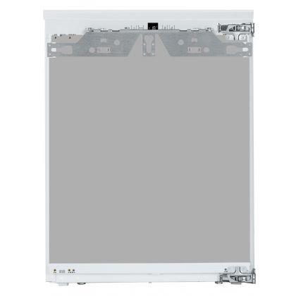 IG 1024 Comfort Congelator încorporabil cu SmartFrost [1]
