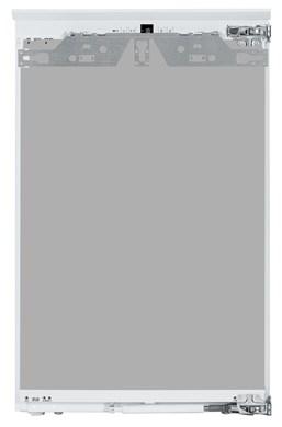 IGN 1664 Premium NoFrost Congelator încorporabil cu NoFrost [1]