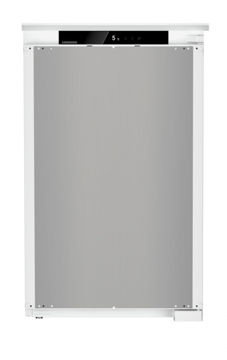 IRSf 3900 Pure Frigider încorporabil integrabil cu EasyFresh [2]