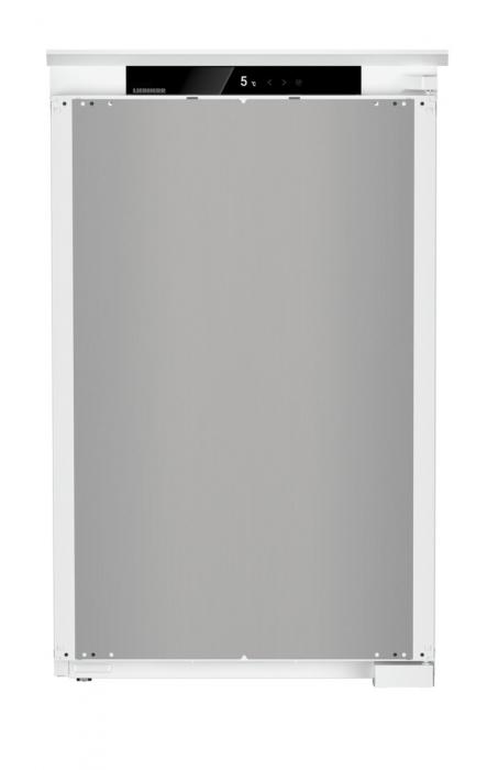 IRSf 3901 Pure Frigider încorporabil integrabil cu EasyFresh [3]