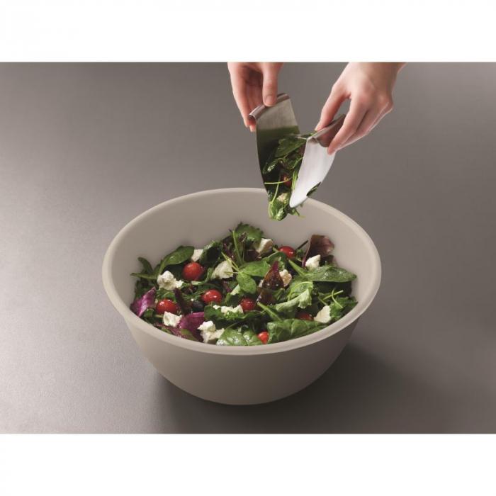 Set Servire salata Uno - Joseph&Joseph [3]