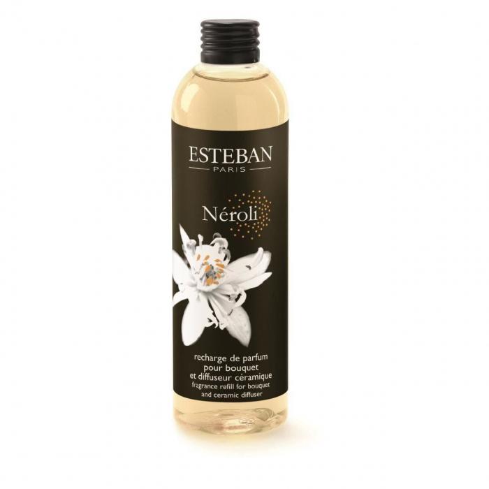Rezerva Parfum 250ml Neroli - Esteban Paris 0