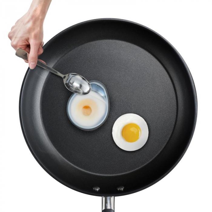 Set 2 Dispozitive Froach Eggs - Joseph&Joseph 2