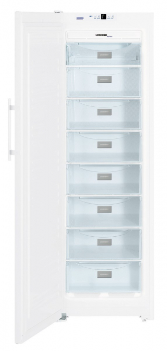 SGN 3063 Comfort NoFrost Congelator cu NoFrost [0]