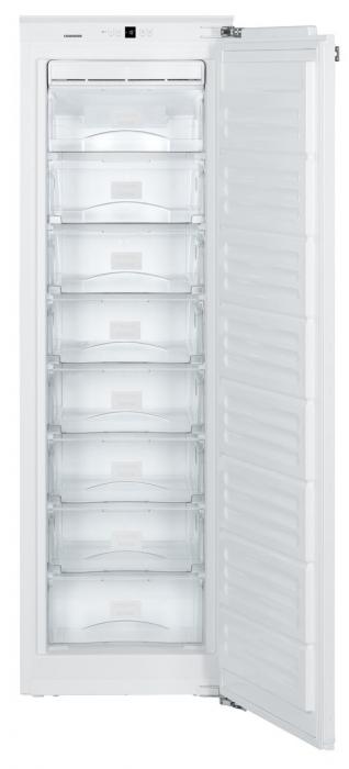 SIGN 3524 Comfort NoFrost Congelator încorporabil cu NoFrost [1]
