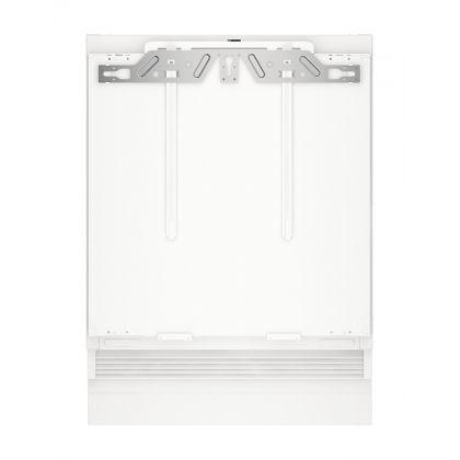 UIKo 1550 Premium Frigider subîncorporabil integrabil [2]
