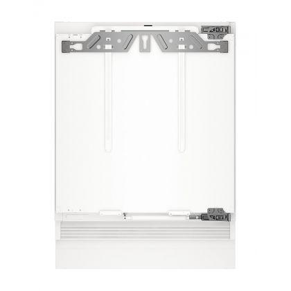 UIKP 1550 Premium Frigider subîncorporabil integrabil [1]