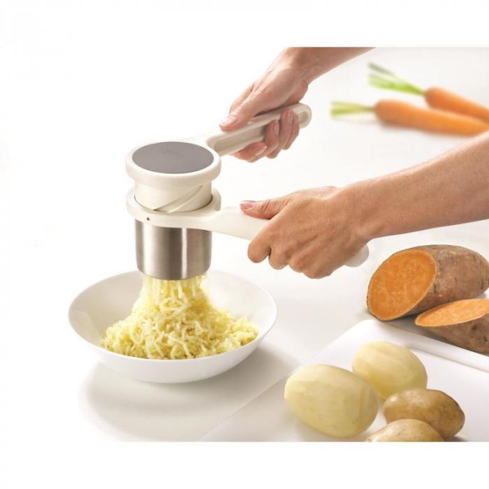 Zdrobitor Pentru Cartofi Helix - Joseph&Joseph 0
