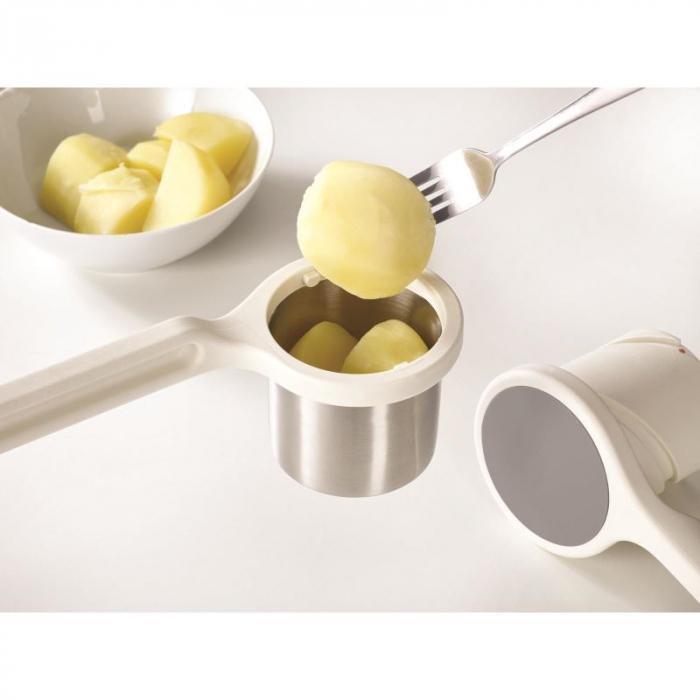 Zdrobitor Pentru Cartofi Helix - Joseph&Joseph 2