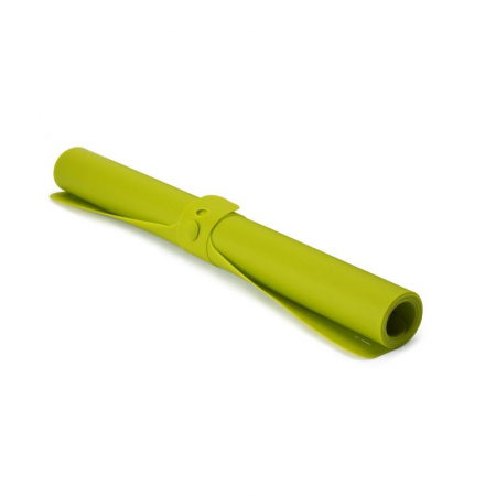 Blat Din silicon Pentru Patiserie Verde - Joseph&Joseph [3]