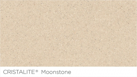 Chiuveta Granit Schock Element D-150 Croma Cristalite 1000 x 500 mm3