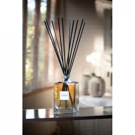 Difuzor Parfum Teck&Tonka Ed. Premium 2.5 L - Esteban Paris1