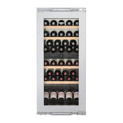 EWTdf 2353 Vinidor Vitrină de vin încorporabilă [1]