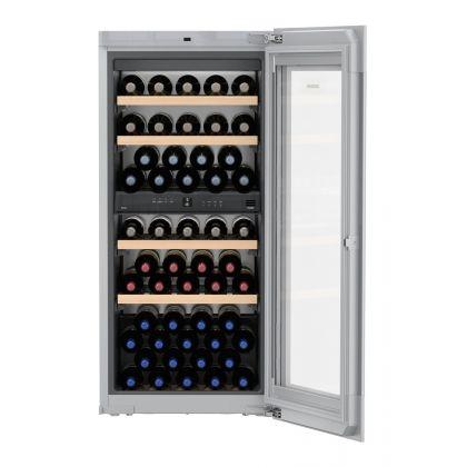 EWTgw 2383 Vinidor Vitrină de vin încorporabilă [1]