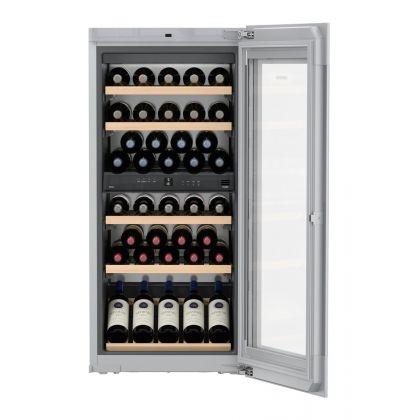 EWTgw 2383 Vinidor Vitrină de vin încorporabilă [2]