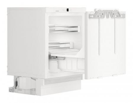 UIKo 1560 Premium Frigider subîncorporabil integrabil [1]
