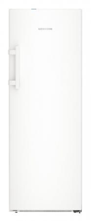 GN 3735 Comfort NoFrost Congelator cu NoFrost [4]