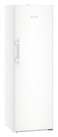 GNi 4335 Comfort NoFrost Congelator cu NoFrost [4]