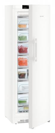 GN 4375 Premium NoFrost Congelator cu NoFrost [1]